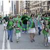 20120317_1349 - 0633 - Parade
