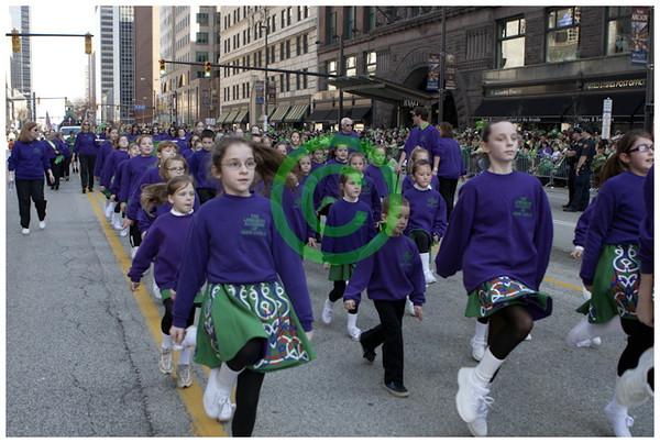 20120317_1406 - 0893 - Parade