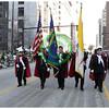 20120317_1402 - 0823 - Parade