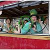 20120317_1412 - 1033 - Parade