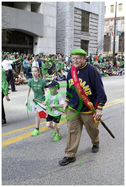 20120317_1454 - 1682 - Parade