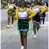 20120317_1458 - 1735 - Parade