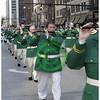 20120317_1416 - 1099 - Parade