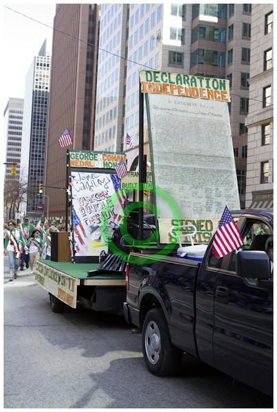 20120317_1452 - 1659 - Parade
