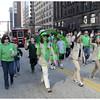 20120317_1412 - 1028 - Parade