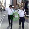 20120317_1510 - 1879 - Parade