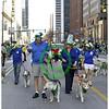20120317_1445 - 1564 - Parade