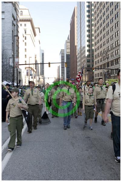20120317_1422 - 1254 - Parade