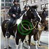 20120317_1457 - 1723 - Parade