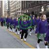 20120317_1406 - 0898 - Parade