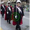 20120317_1402 - 0827 - Parade