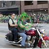 20120317_1429 - 1327 - Parade