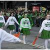 20120317_1418 - 1138 - Parade
