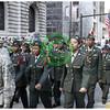 20120317_1425 - 1287 - Parade