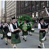 20120317_1408 - 0938 - Parade