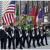 20120317_1334 - 0319 - Parade
