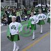 20120317_1417 - 1131 - Parade