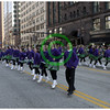 20120317_1406 - 0882 - Parade