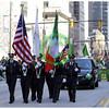 20120317_1324 - 0143 - Parade