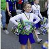 20120317_1448 - 1617 - Parade