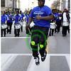 20120317_1502 - 1789 - Parade