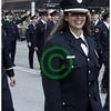 20120317_1336 - 0373 - Parade