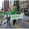 20120317_1507 - 1845 - Parade