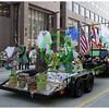 20120317_1347 - 0588 - Parade