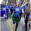20120317_1459 - 1748 - Parade