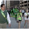 20120317_1320 - 0067 - Parade