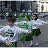 20120317_1417 - 1125 - Parade