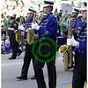 20120317_1440 - 1488 - Parade