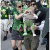 20120317_1433 - 1406 - Parade