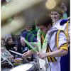 20120317_1411 - 1013 - Parade