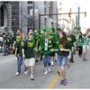20120317_1433 - 1408 - Parade