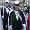 20120317_1403 - 0834 - Parade