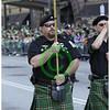 20120317_1338 - 0423 - Parade