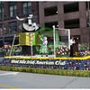 20120317_1420 - 1195 - Parade