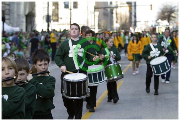 20120317_1418 - 1154 - Parade