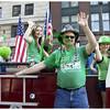 20120317_1509 - 1866 - Parade