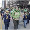 20120317_1422 - 1257 - Parade