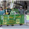 20120317_1325 - 0152 - Parade