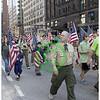 20120317_1421 - 1237 - Parade