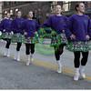 20120317_1406 - 0887 - Parade