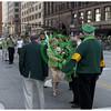 20120317_1318 - 0029 - Parade