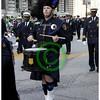 20120317_1323 - 0118 - Parade