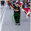 20120317_1432 - 1381 - Parade