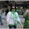 20120317_1404 - 0857 - Parade
