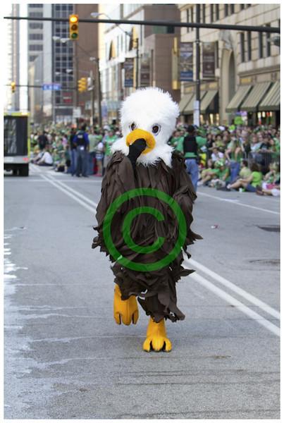 20120317_1409 - 0973 - Parade