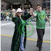 20120317_1400 - 0789 - Parade